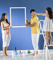 Renovate your Home using Personal Loans